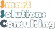 Smart Solutions Conulting